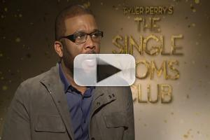 BWW TV EXCLUSIVE: Sneak Peek at TYLER PERRY'S MADEA'S NEIGHBORS FROM HELL: THE PLAY