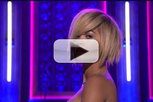 VIDEO: Rita Ora Performs 'I Will Never Let You Down' on FALLON
