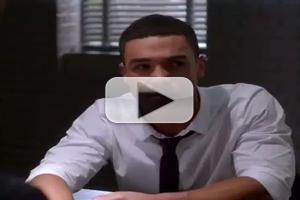 VIDEO: Sneak Peek - 'Bloodlines' Episode of The CW's SUPERNATURAL