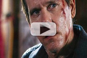 VIDEO: Sneak Peek at Season 2 Finale of THE FOLLOWING