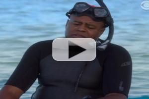 VIDEO: Sneak Peek - Possible Terrorist Cell on Next HAWAII FIVE-O