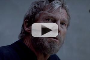 VIDEO: New Teaser for the Film Adaptation of THE GIVER