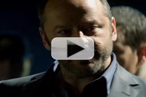 VIDEO: Sneak Peek - Tonight's Episode of CBS's CSI: CRIME SCENE INVESTIGATION