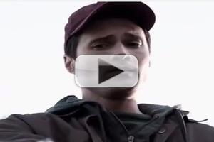 VIDEO: Sneak Peek - 'Ragtag' Episode of MARVEL'S AGENTS OF S.H.I.E.L.D