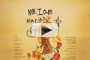 STAGE TUBE: Mariah Carey Announces Latest Album, ME. I AM MARIAH... THE ELUSIVE CHANTEUSE, 5/27