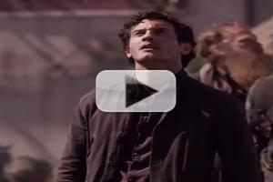 VIDEO: Sneak Peek - 'Tomorrowland' Episode of NBC's REVOLUTION