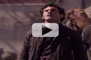 VIDEO: Sneak Peek - 'Tomorrowland' Episode of NBC's REVOLUTION