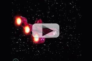VIDEO: LucasFilm Debuts Trailer for New STAR WARS JOURNEYS App