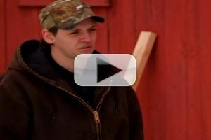 VIDEO: First Look: New TLC Spinoff Series RETURN TO AMISH, Premiering 6/1