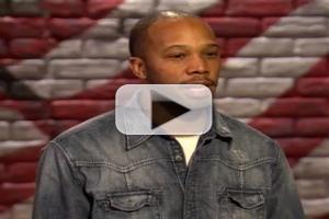 VIDEO: First Look - New Spike TV Original Series FRANKENFOOD, Premiering 6/8