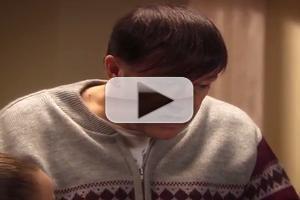 VIDEO: Sneak Peek - Ricky Gervais Stars in Season 2 of DEREK