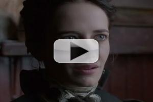 VIDEO: Watch All-New Trailer for Showtime's PENNY DREADFUL, Premiering 5/11