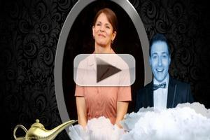 BWW TV Exclusive: CHEWING THE SCENERY- Randy Epically Sums Up the 2014 Tony Nominations!