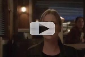 VIDEO: Sneak Peek - Season Three Finale of ABC's REVENGE