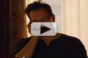 VIDEO: First Look - Josh Charles Stars in New Thriller BIRD PEOPLE