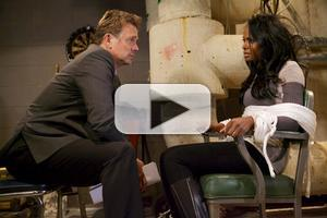 VIDEO: First Look at the Summer Return of OWN's THE HAVES AND THE HAVE NOTS