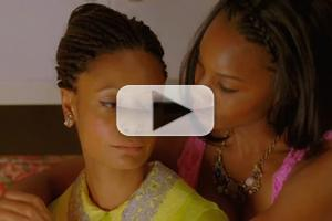 VIDEO: Trailer for HALF OF A YELLOW SUN with Thandie Newton & Chiwetel Ejiofor