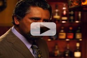 VIDEO: Watch All-New Movie-Style Trailer for FOX's GANG RELATED, Premiering 5/22