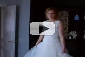 VIDEO: Sneak Peek - Long-Awaited Wedding is Almost Here on CASTLE Season Finale