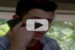 VIDEO: Sneak Peek - Nick Jonas Returns for Season Finale of HAWAII FIVE-O