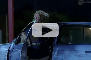 VIDEO: First Look - Melissa McCarthy in New Trailer for TAMMY