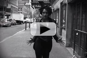 STAGE TUBE: Make 2014 Extraordinary- Watch New PIPPIN Promo!