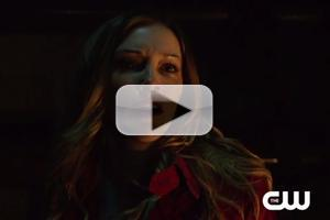 VIDEO: First Look at Tomorrow's New Episode of The CW's ARROW