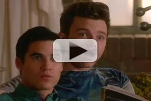 VIDEO: First Look - Season 5 Finale of GLEE!