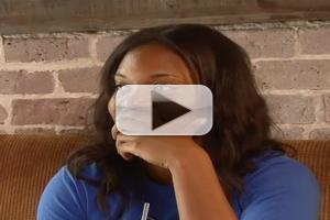 VIDEO: Sneak Peek - MTV's TRUE LIFE: I'M A GAY ATHLETE, Airing Tonight
