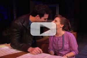 VIDEO: Check Out New TV Spot for BEAUTIFUL - THE CAROLE KING MUSICAL
