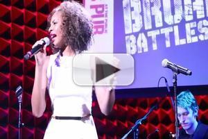 MEGA STAGE TUBE: Highlights from BROADWAY BATTLES BULLYING at Joe's Pub