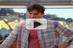 VIDEO: Sneak Peek - Tonight's Season Finale of CBS's TWO AND A HALF MEN