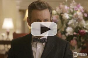 VIDEO: First Look at Second Season of Showtime's MASTERS OF SEX