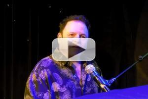 STAGE TUBE: Billy Porter, Jennifer Holliday & More Celebrate THE WIZARD OF OZ with 'Over the Rainbow' Tribute