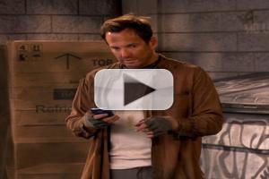 VIDEO: Sneak Peek - Season Finale of CBS's THE MILLERS