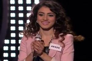 VIDEO: Highlights - AMERICAN IDOL Top 20 Girls!