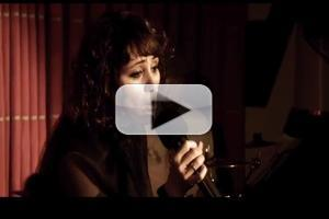 STAGE TUBE: Sneak Peek - Frances Ruffelle to Bring PARIS ORIGINAL to 54 Below