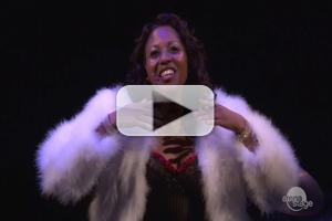 BWW TV: Highlights from SMOKEY JOE'S CAFE at Arena Stage with Levi Kreis, E. Faye Butler, Nova Y. Payton and More!