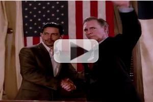 VIDEO: Sneak Peek - Epic Series Finale of NBC's REVOLUTION