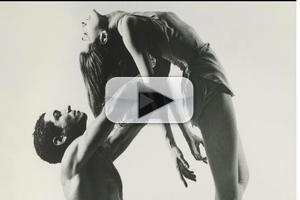 STAGE TUBE: Emmy-Winning Filmmaker Nancy Buirski Spotlights Le Clercq's Ballet Career and More