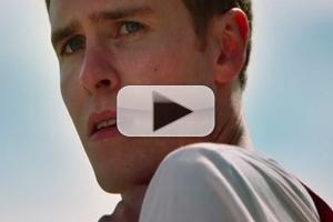 VIDEO: First Look - Ryan Gosling's Action Adventure Film LOST RIVER