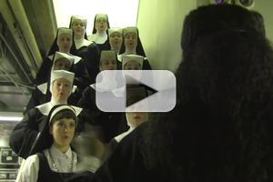 STAGE TUBE: National Tour of SISTER ACT Covers 'I Will Follow Him'