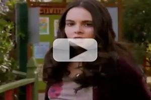 VIDEO: Sneak Peek - Summer Premiere of ABC Family's SWITCHED AT BIRTH