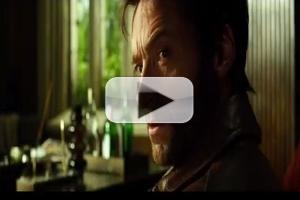 VIDEO: Watch Two New TV Spots for X-MEN: DAYS OF FUTURE PAST