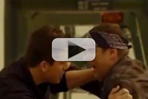 VIDEO: Watch Jonah Hill & Channing Tatum in New 22 JUMP STREET Clip