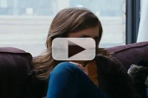 VIDEO: First Look - Anna Kendrick Stars in HAPPY CHRISTMAS