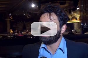 BWW TV Exclusive: Meet the Creators of QUEEN OF THE NIGHT- Spotlight on Simon Hammerstein