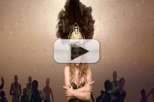 VIDEO: Watch SHAKIRA's 'La La La (Brazil 2014) Music Video