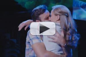 BWW TV: Watch Highlights from West End's THE PAJAMA GAME