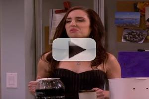 VIDEO: Sneak Peek - 'Something New' Episode of FRIENDS WITH BETTER LIVES